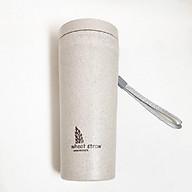 Cốc giữ nhiệt lúa mạch - An toàn sức khỏe thumbnail
