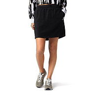 Váy thể thao nữ New Balance - WK11501BK thumbnail
