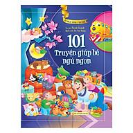 101 Truyện Kể Giúp Bé Ngủ Ngon thumbnail