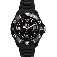 Đồng hồ Nam dây silicone ICE WATCH 000143 thumbnail