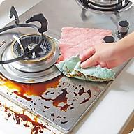 Sét 5 Khăn Lau Bếp, Bát Đĩa Chống Thấm Dầu Mỡ - Muran thumbnail