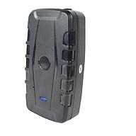 Định vị A9 Plus - Dòng không dây PIN khủng 20.000 mAh thumbnail