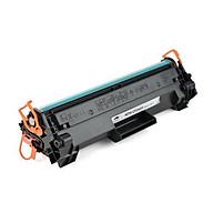 Hộp mực máy in Laser trắng đen HP 48A - Dùng cho máy HP LaserJet Pro M15A 15W, HP Laserjet MFP 28A 28W thumbnail