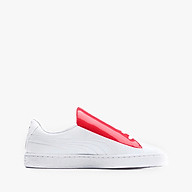 PUMA - Giày sneaker nữ Basket Crush 369556-01 thumbnail