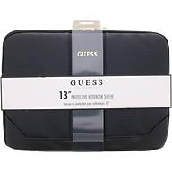 Túi đựng thời trang GUESS thumbnail