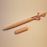 Bút Mực Sao Thiên S128 Êm Trơn Học Sinh, TẶNG KÈM ỐNG MỰC thumbnail