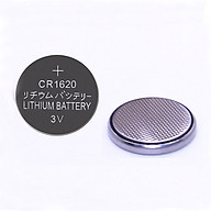 Pin CR1620 Lithium 3V Dùng Cho Nhiều Thiết Bị Cao Cấp AZONE thumbnail