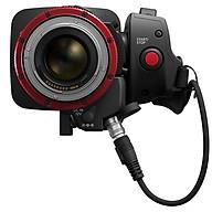 Ống Kính Canon EOS CN-E70-200mm T4.4 L IS KAS S - Hàng Chính Hãng thumbnail