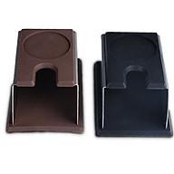 Dụng cụ dùng cho máy pha cafe espresso pad box thumbnail