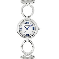Đồng hồ đeo tay Nữ hiệu Adriatica A3403.51B3Q thumbnail