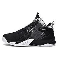 Giày thể thao bóng chuyền nam cao cấp A27-HMLphối màu phong cách cá tính, rất nhẹ, bền và thoáng khí thumbnail