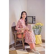 Sumire Store Áo dài Truyền thống Mai Hương thumbnail