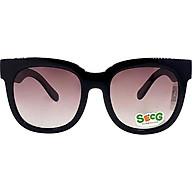 Kính Mát Trẻ Em SECG 5006 C1 (45 21 125) thumbnail