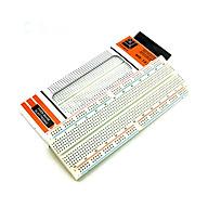 Board Test MB-102 16.5x5.5 thumbnail