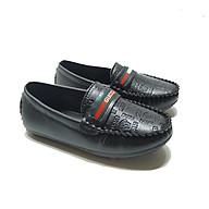 Giày mọi trẻ em cho bé từ 1 đến 10 tuổi thumbnail
