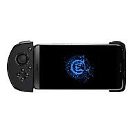 Tay cầm chơi game iPhone, iPad cho PUBG, Liên Quân - Gamesir G6 (Hàng nhập khẩu) thumbnail