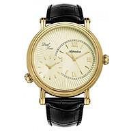 Đồng hồ đeo tay Nam hiệu Adriatica A1196.1261Q thumbnail