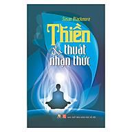 Thiền Và Thuật Nhận Thức thumbnail
