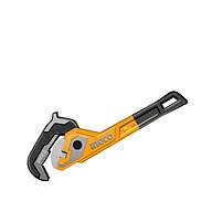 Mỏ lết mở ống chuyên dùng (14 inch) Ingco HPW1414 thumbnail