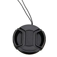 Lens cap 82mm nắp đậy bảo vệ ống kính máy ảnh phi 82mm thumbnail