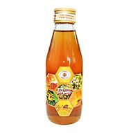 Mật ong hoa nhãn Tín Phát (200ml) thumbnail
