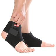 Băng cuốn thể thao bảo vệ mắt cá chân Aolikes AL7128 (1 đôi) thumbnail