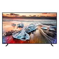 Smart Tivi QLED Samsung 8K 82 inch QA82Q900RBKXXV thumbnail