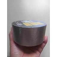 Băng keo chống thấm nhật bản siêu dính đa năng trên mọi chất liệu độ bền 10 năm thumbnail