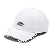 Mũ Vans Cap - VN0A3UQDC13 thumbnail