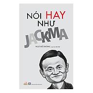 Nói Hay Như Jack Ma thumbnail