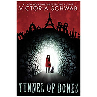 Tunnel of Bones (City of Ghosts 2) thumbnail