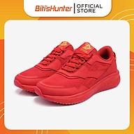Giày Thể Thao Nam Biti s Hunter Core DSMH01202DOO - Tet Collection 2020 thumbnail