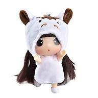 Đồ Chơi Búp Bê Ddung-Horse (Tuổi Ngọ) FDE0903G thumbnail