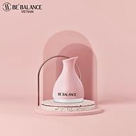Thanh Lăn Đá Be Balance - Pink Cooler thumbnail