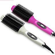 Lược Sấy cúp, chải thẳng tóc NOVA NHC-8810 thumbnail