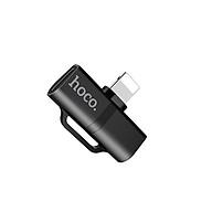 Đầu chuyển đổi Hoco LS20 ( Hàng chính hãng ) thumbnail