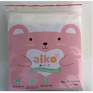 Lót su cao cấp 4 lớp 30 tờ Aiko thumbnail