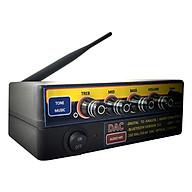 Bộ Giải Mã DAC Nghe Nhạc Lossness Bluetooth 5.0 (v5.0 DAC) AMITECH - Hàng Chính Hãng thumbnail