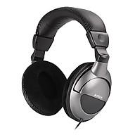 Tai Nghe Chụp Tai A4tech Over-Ear HS-800 Tích Hợp Micro Phù Hợp Game Thủ Livestream - Hàng Chính Hãng thumbnail