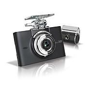 Camera Hành Trình GNet X2 Chính Hãng thumbnail