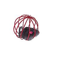 Banh chuột trong lồng cho mèo vờn thumbnail