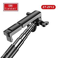 Gậy chụp hình Earldom zắc 3.5mm ET-ZP12 - HÀNG NHẬP KHẨU CHÍNH HÃNG 100% (màu đen) thumbnail