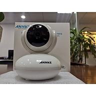 camera giám sát xoay 360 độ thumbnail