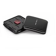 Filter MRC-CPL Osmo Pocket Professional hàng chính hãng PGYtech thumbnail