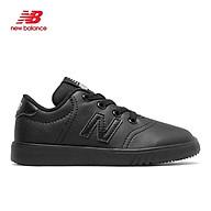 Giày Thể Thao trẻ em New Balance - PV10LBK thumbnail