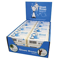 Goat Soap Value Pack 24 thumbnail