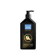XIEHE Ginger Moisturizing Root Growth Shampoo 480ml thumbnail