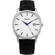 Đồng hồ đeo tay Nam hiệu Adriatica A1246.52B3Q thumbnail