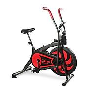 Xe đạp tập thể dục Zasami KZ-6414 thumbnail