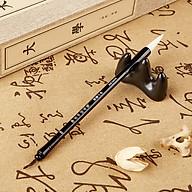 Bút lông viết thư pháp Baoke S30 thumbnail